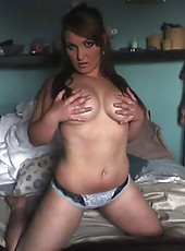Picture collection of kinky wives