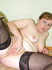Housewife Milfs