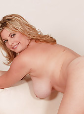 Voluptuous Kala Prettyman Pounded Hard Left Dripping Cum From Face