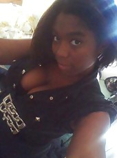 Picture collection of sexy amateur kinky black honeys