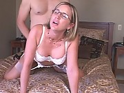 4 Vids- My Wife Takes a New Lover