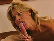 Danielle Rogers hot Milf boned hardcore