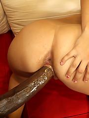 Navy latina slut gets pounded by OG Mudbone!