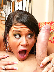Amazing stacked fucking hot ass babe gets drilled up her hot porn star ass hot fucking pics
