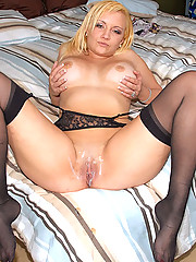 Check out hot fucking milf get drilled hard in these hot fucking pics