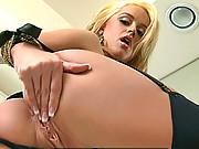 Nichole Heiress - Videos