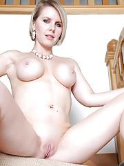 British firm body hotwife angela