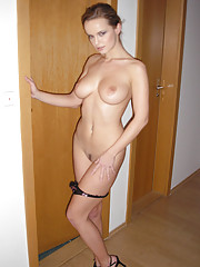 X gfs gets their hot boxes fucked on cam hot fucking pics