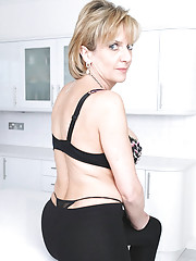 Great ass classy mature trophy wife
