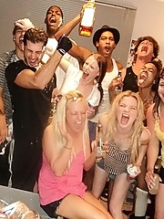 Amazing real submitted college sex partys hot sex partys