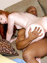 Fucking real sexy hot amatuer cumfaced hard after super hard fuck