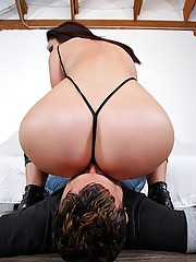 Amazing jayden james power fucked hard in her hot ass hot fucking cumfaced pics