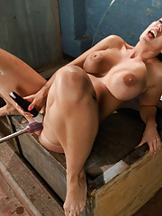 EPIC UPDATE: Kelly Divine