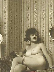 Handsome beauties showing boobies in twenties