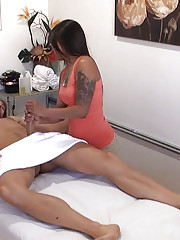 Check out this real footage of asian massage parlor babe fucking and sucking in miami beach