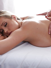 Sex and relaxation