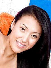 Anal-loving Asian