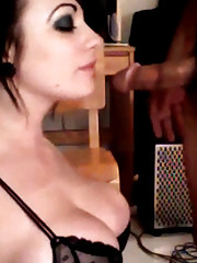 Check out this real ex gf big tits blue eyed gf get fucked on her home made sex taep