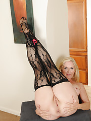 Big Ass Milf