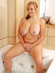 Fatty