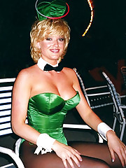 On her Data Sheet way back in January 1998, Heather Kozar told Playboy readers that one of her turn-ons is �surprises� and one of her turnoffs is �unappreciative people�. The Ohio beauty has nothing to complain about�