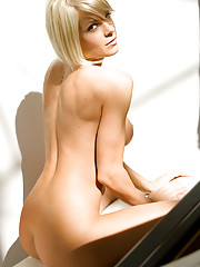 Playmate Xtra - Tiffany Selby 02�