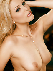 Playmate Exclusives December 2001 - Shanna Moakler�