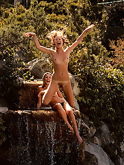 In 1977, ABC-TV premieredPlayboy